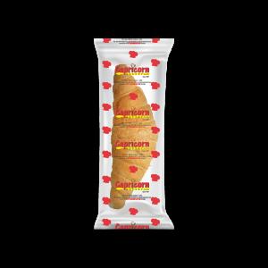 Croissant Zater