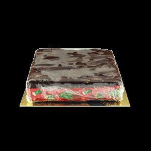 Premium Matured Plum Cake