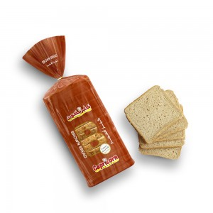 Brown Bread - Large