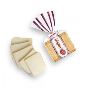 Tasty Bread - Mini