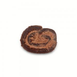 Choco Roll