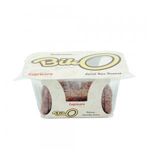 Biko Half Portion