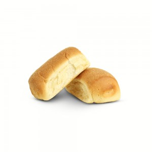 Pandesal ( special )