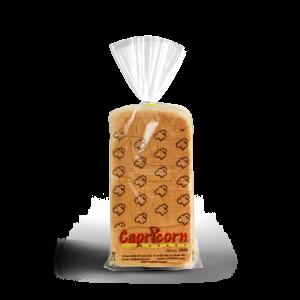 Jumbo Sliced Bread