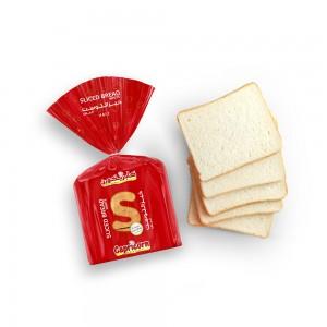 Sliced bread - MIni