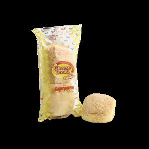 Cheese Bread - Mini