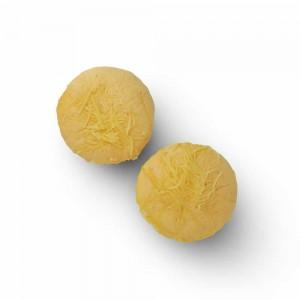 Cheese Mamon