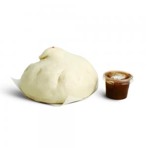 Siopao Chicken Asoda