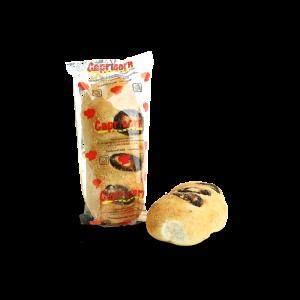 Choco German