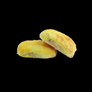 Hopia Onion Mini