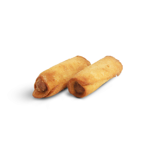 Bread & Cheese Sausage Roll